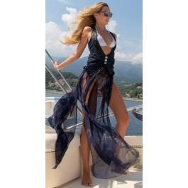 MONTECARLO DRESS