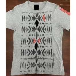 FORMS T-SHIRT